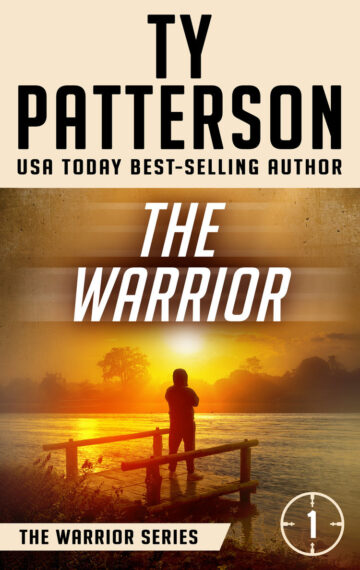 The Warrior (Warrior Series Book 1)